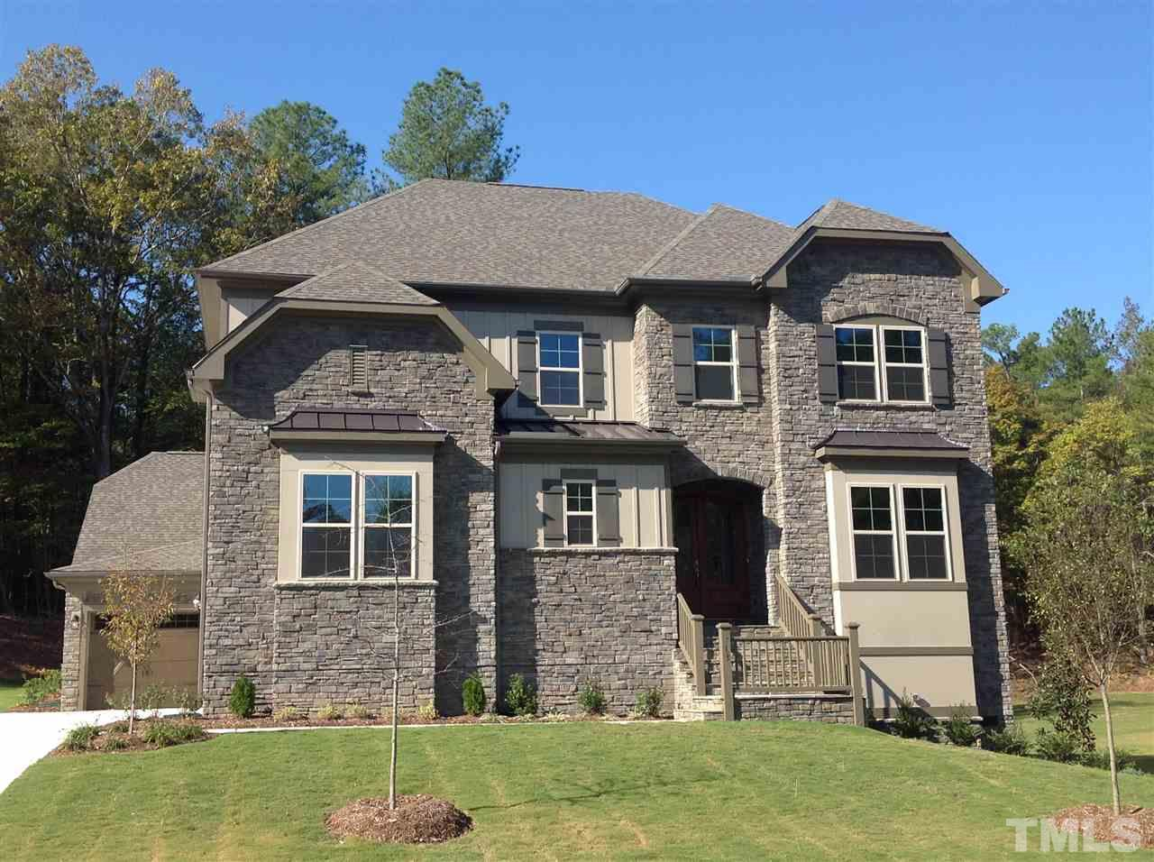 744 Peninsula Forest Place, Cary, NC 27519
