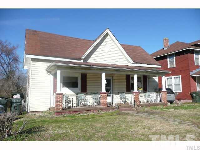 512 Montague Lane, Raleigh, NC 27601
