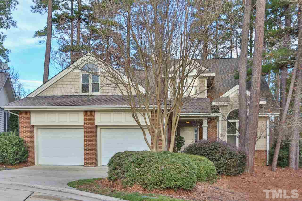 75403 Rowan, Chapel Hill, NC 27517