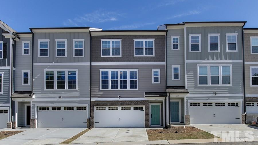 1405 Regents Lane, Apex, NC 27501