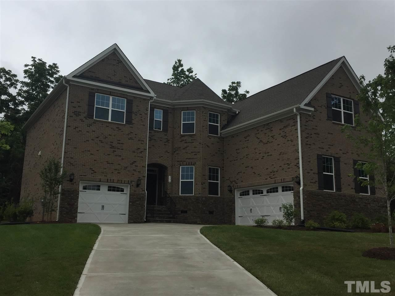 304 Lady Marian Court, Cary, NC 27518