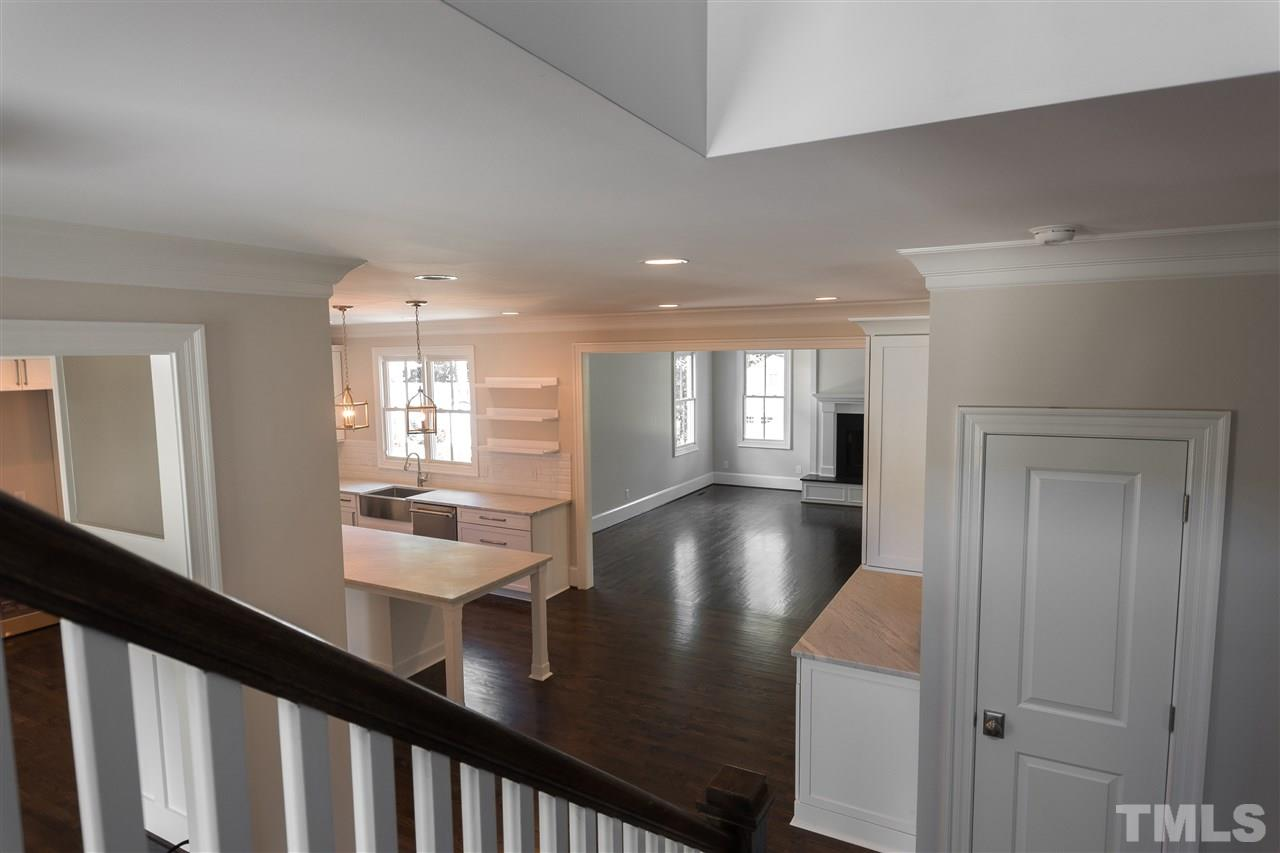 2722 ANDERSON DRIVE, RALEIGH, NC 27608  Photo