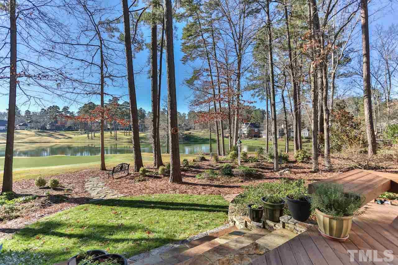 26308 Daniel Drive, Chapel Hill, NC 27517
