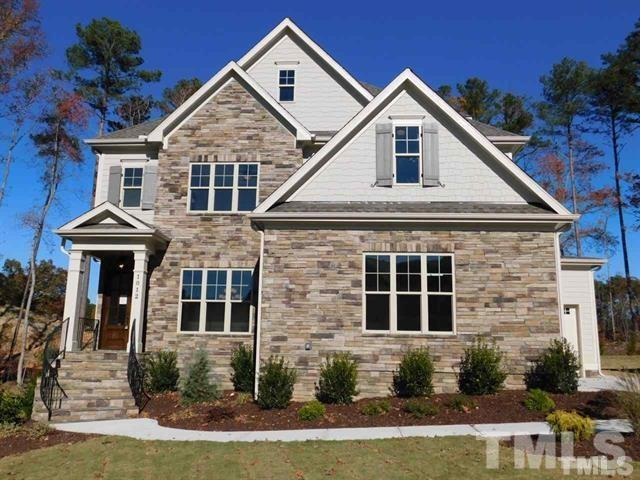 1012 Kensley Haven Court, Cary, NC 27519