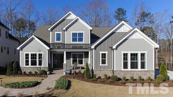 308 Rocking Ranch Court, Cary, NC 27519