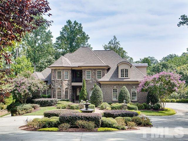 11224 Conley Cove Court, Raleigh, NC 27613