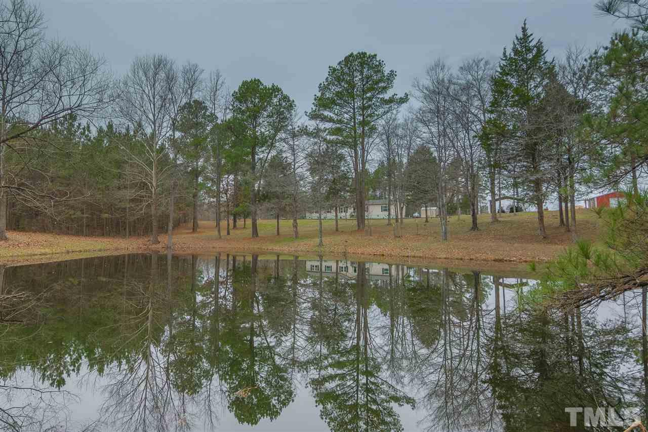 Property for sale at 1406 Davis Bugg Road, Warrenton,  NC 27589