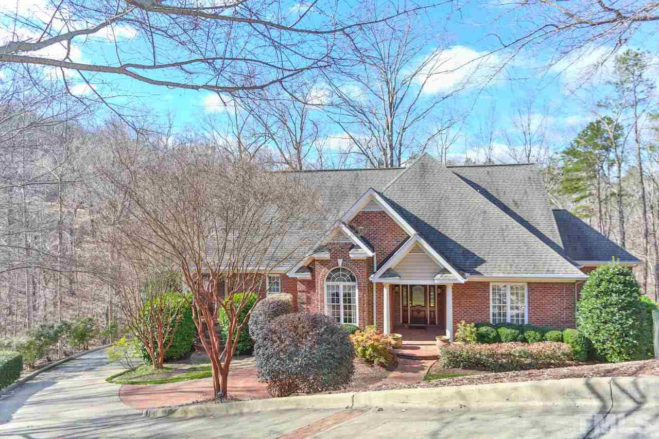 51318 Eastchurch, Chapel Hill, NC