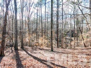 1917 Olde Mill Forest Drive, Raleigh, NC 27606