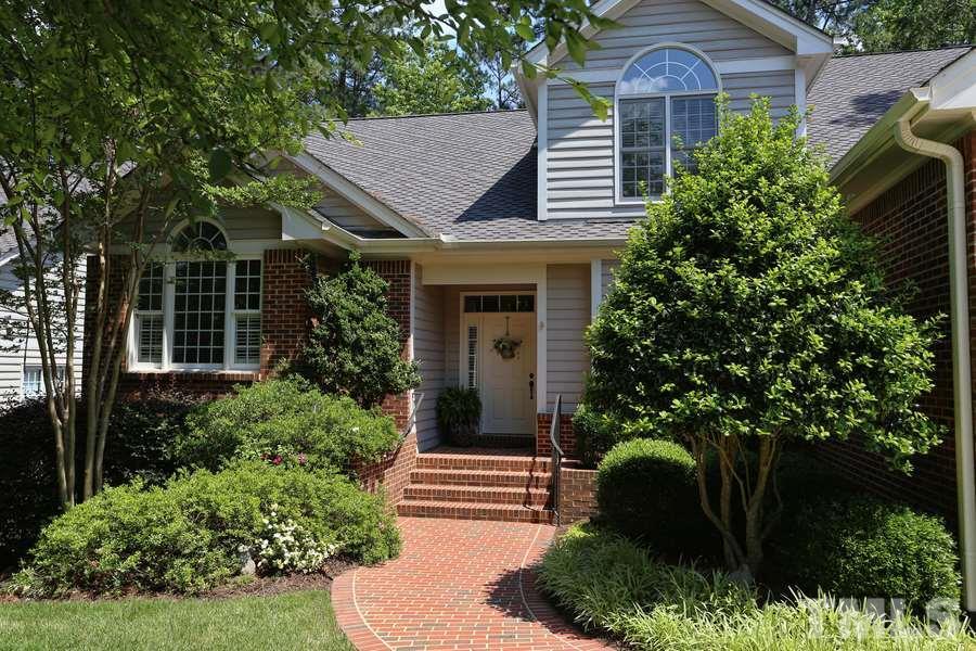 76525 Rice, Chapel Hill, NC 27517