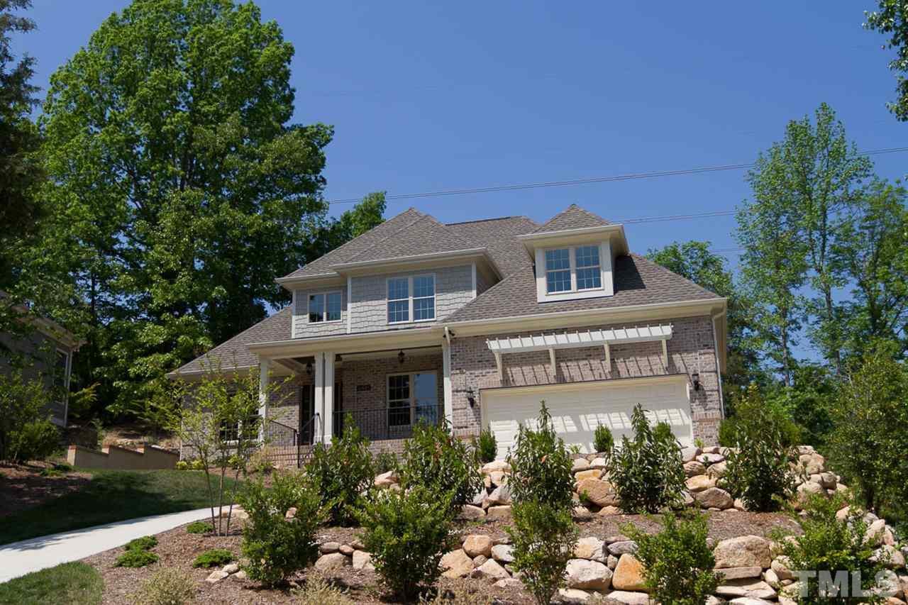 81605 Alexander, Chapel Hill, NC 27517