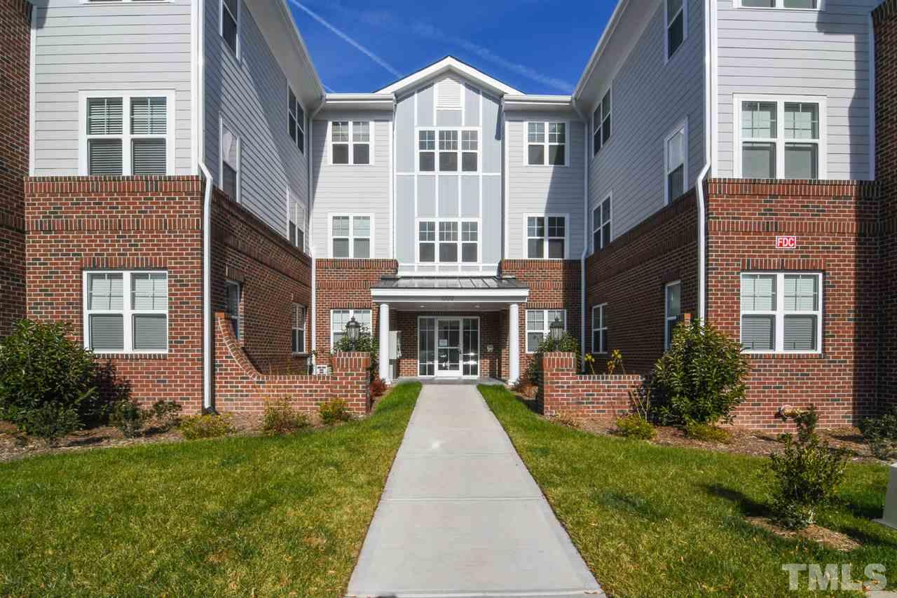 700 Waterford Lake Drive 711, Cary, NC 27519