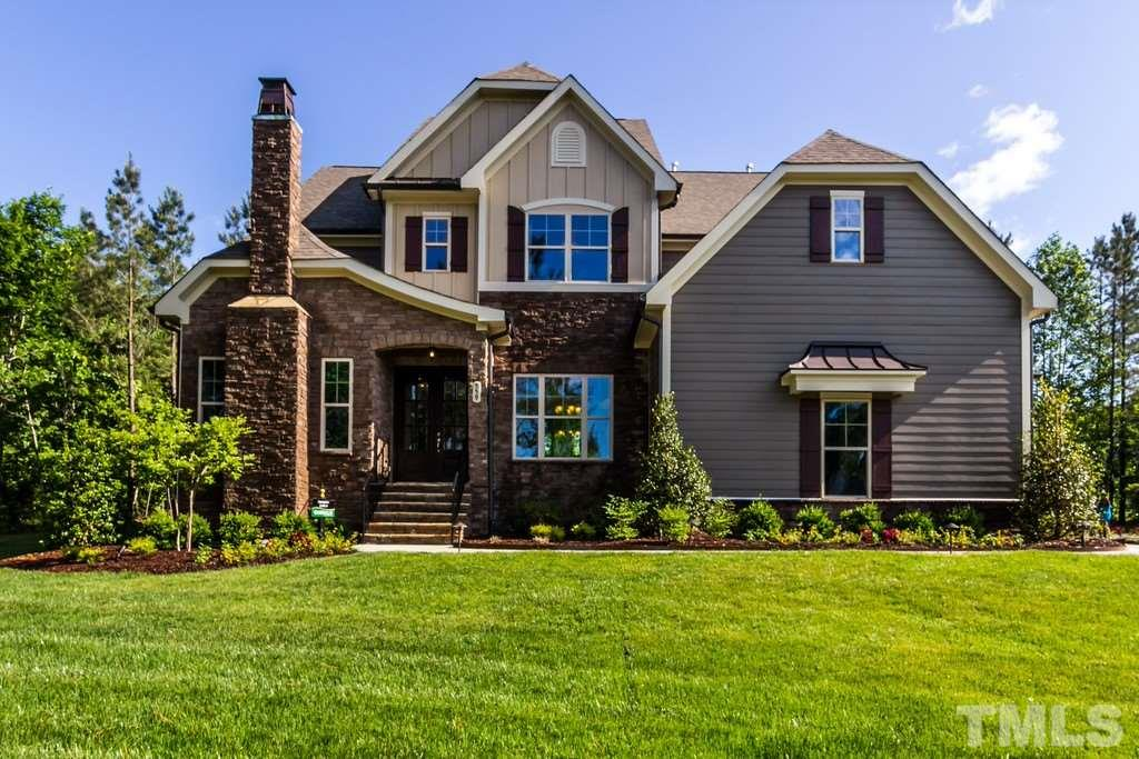 512 Belle Gate Place, Cary, NC 27519