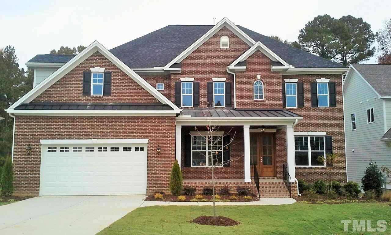 117 Painters Hill Lane, Cary, NC 27519
