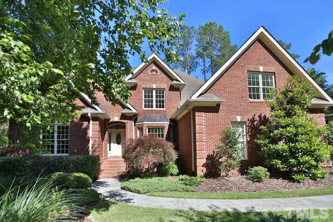 10344 Nash, Chapel Hill, NC 27517