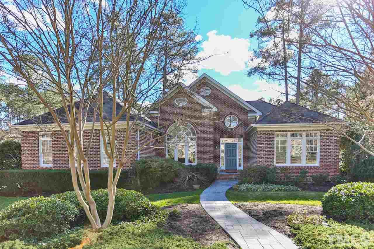 81401 Alexander, Chapel Hill, NC 27517