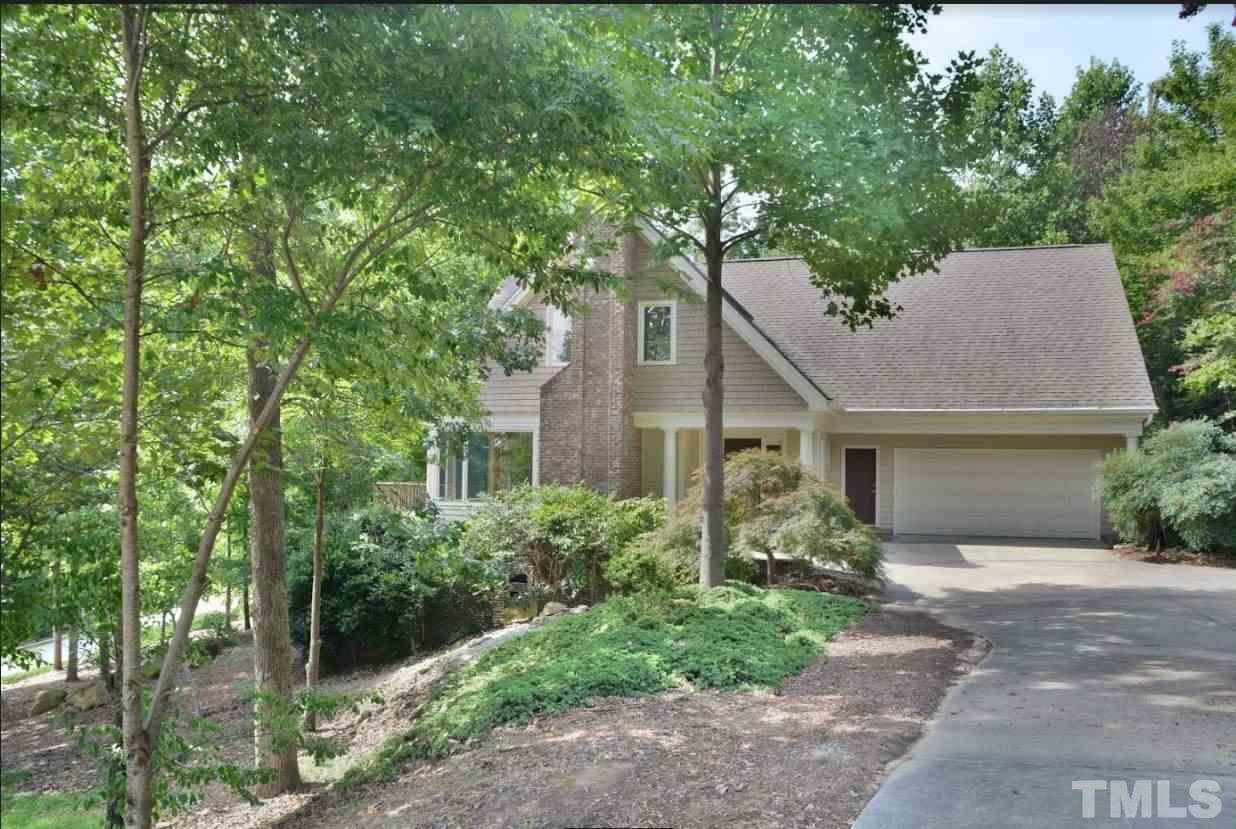 12928 Morehead, Chapel Hill, NC 27517