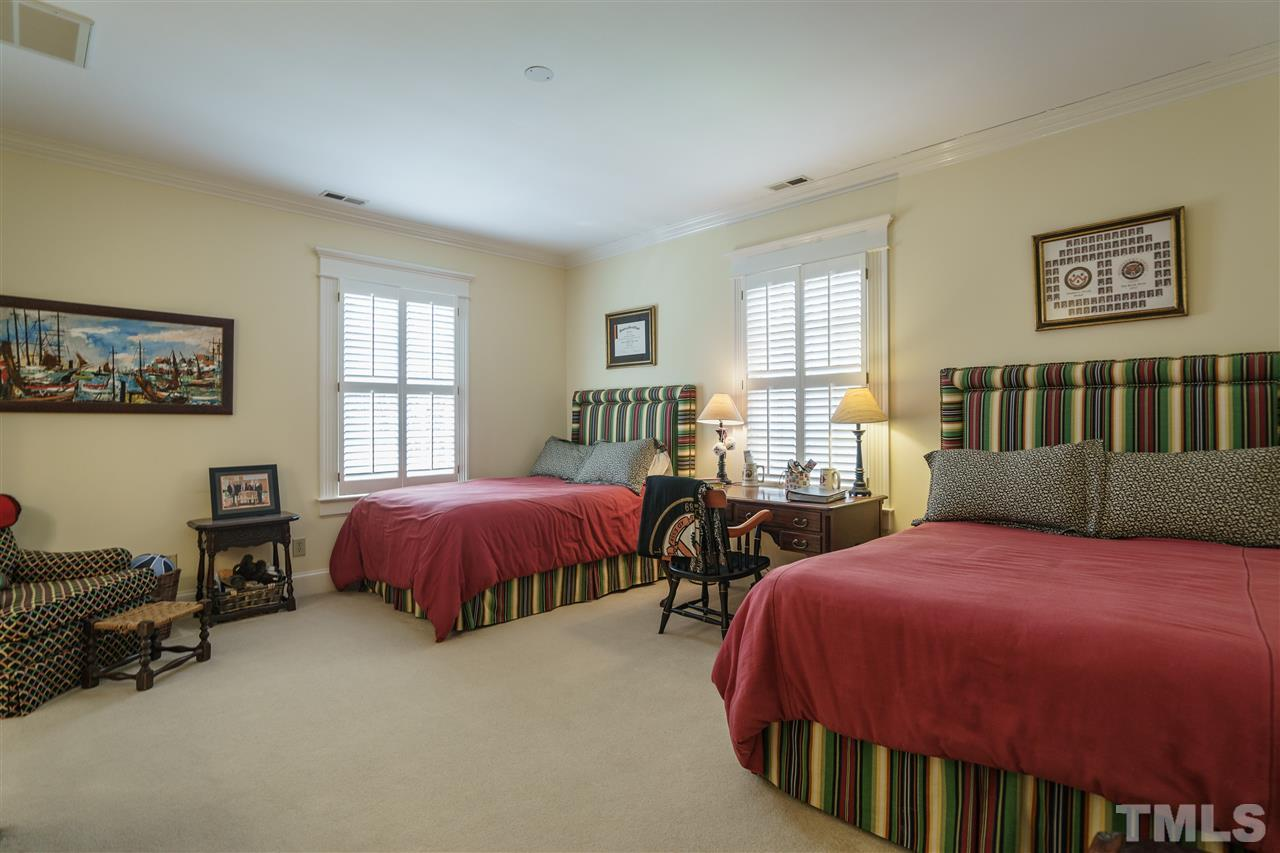 2815 LASSITER MILL ROAD, RALEIGH, NC 27609  Photo