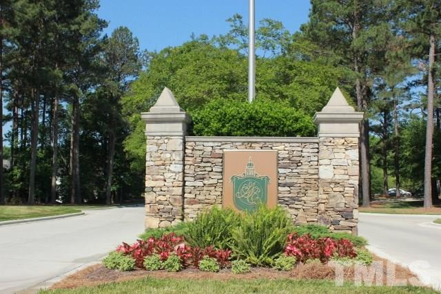 13113 Morehead, Chapel Hill, NC 27516