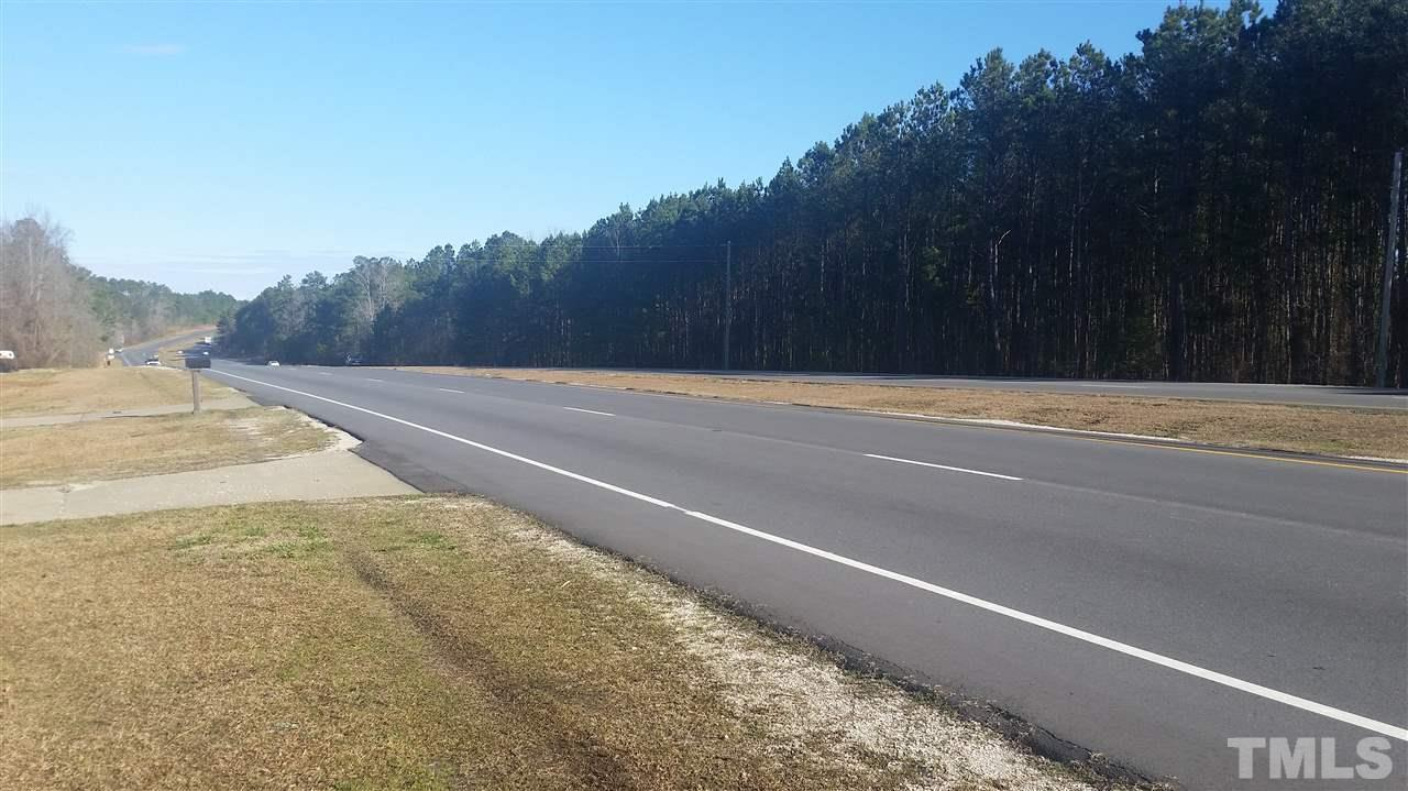 923 NC 87 Highway N Sanford - 4