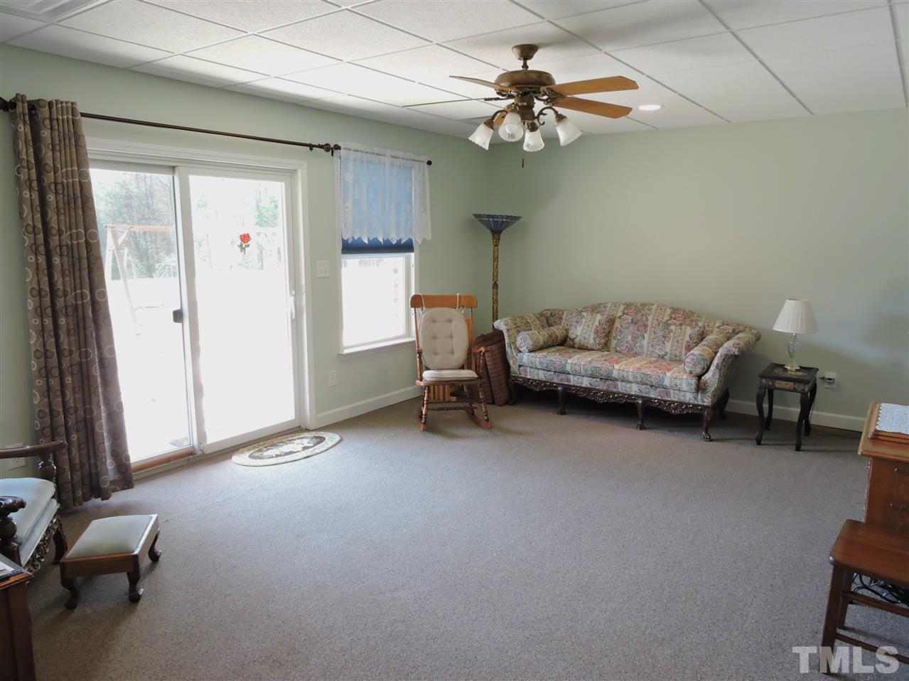 2794 High Plains Road Roxboro - 18