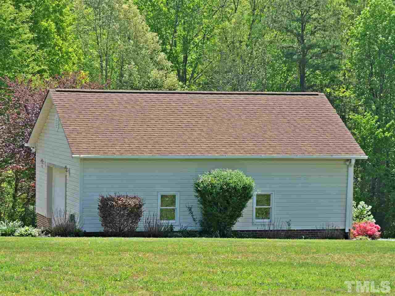 2794 High Plains Road Roxboro - 6