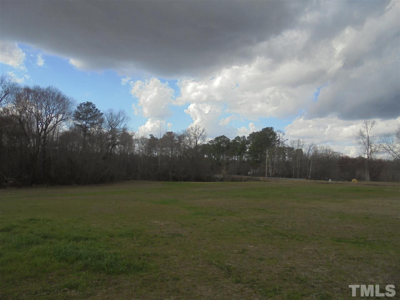 Property for sale at 00 Dyking Road, Louisburg,  NC 27549