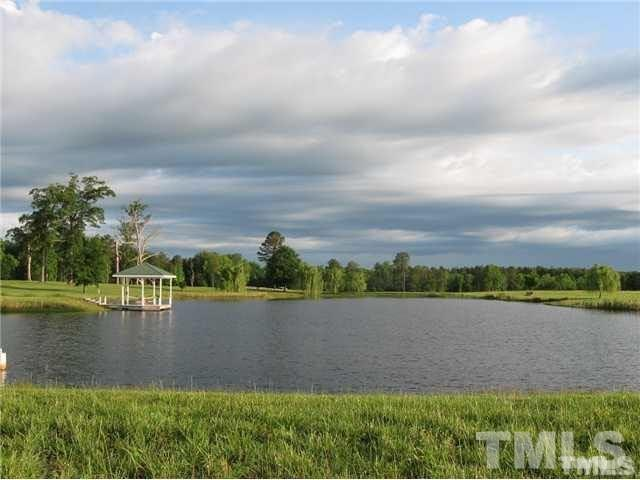 Property for sale at Enon Road, Oxford,  NC 27565