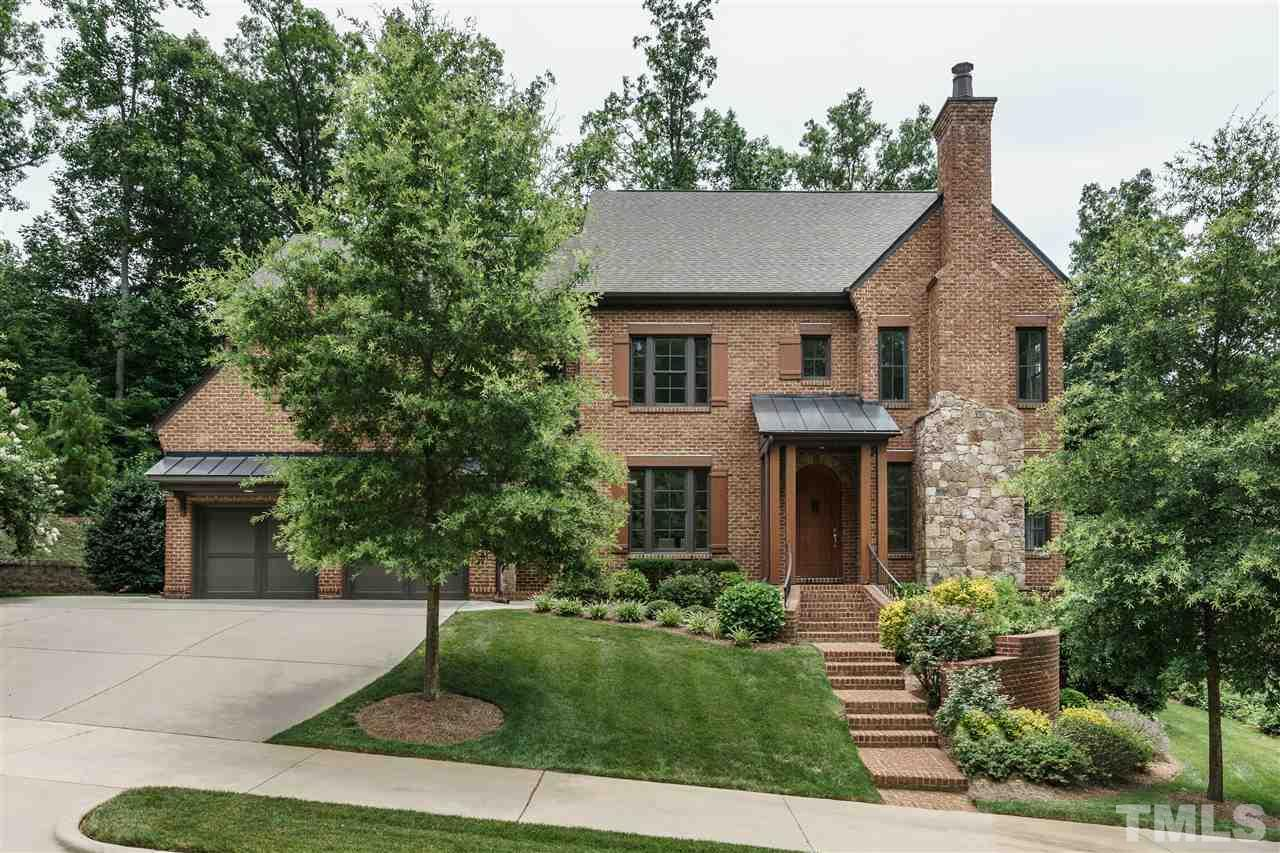 105 Westongate Way, Cary, NC 27513