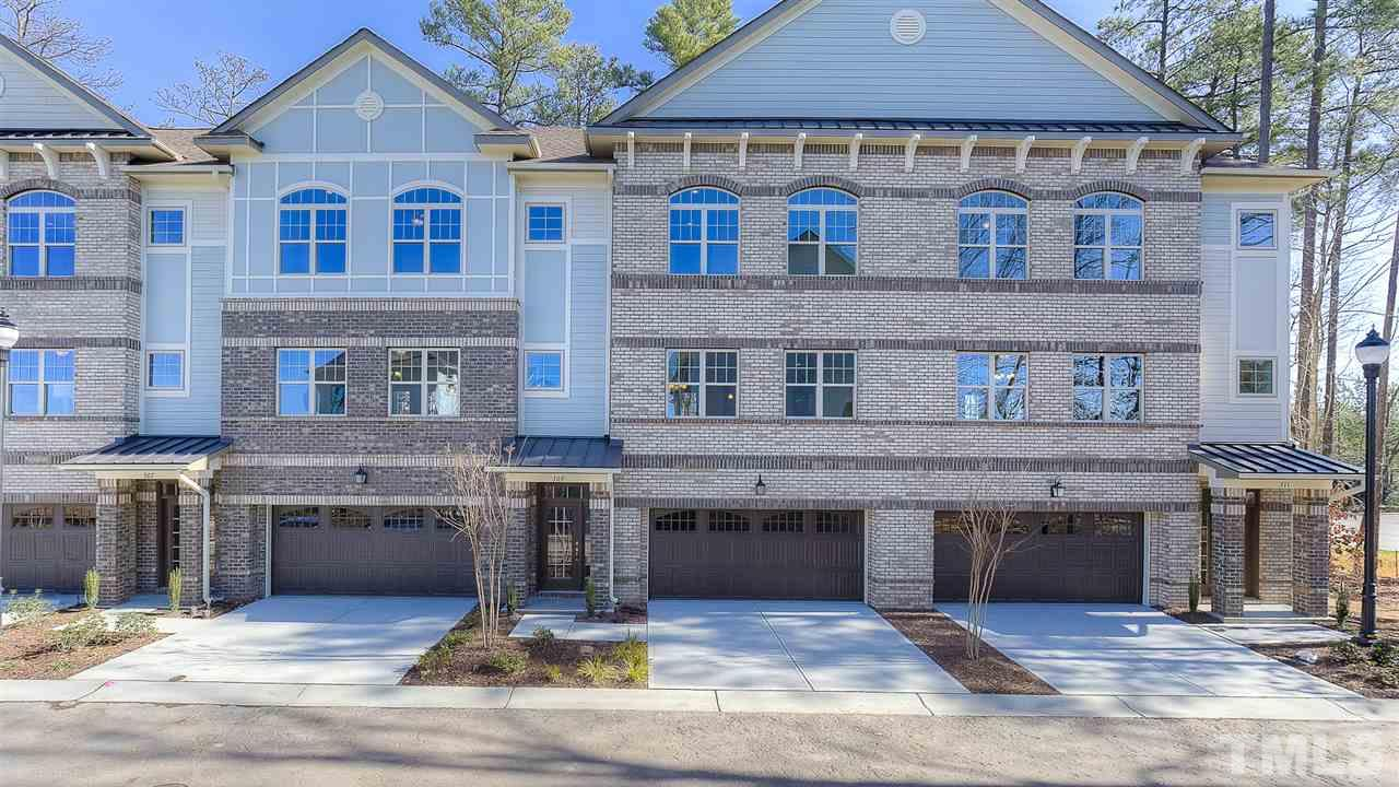 309 View Drive, Morrisville, NC 27560