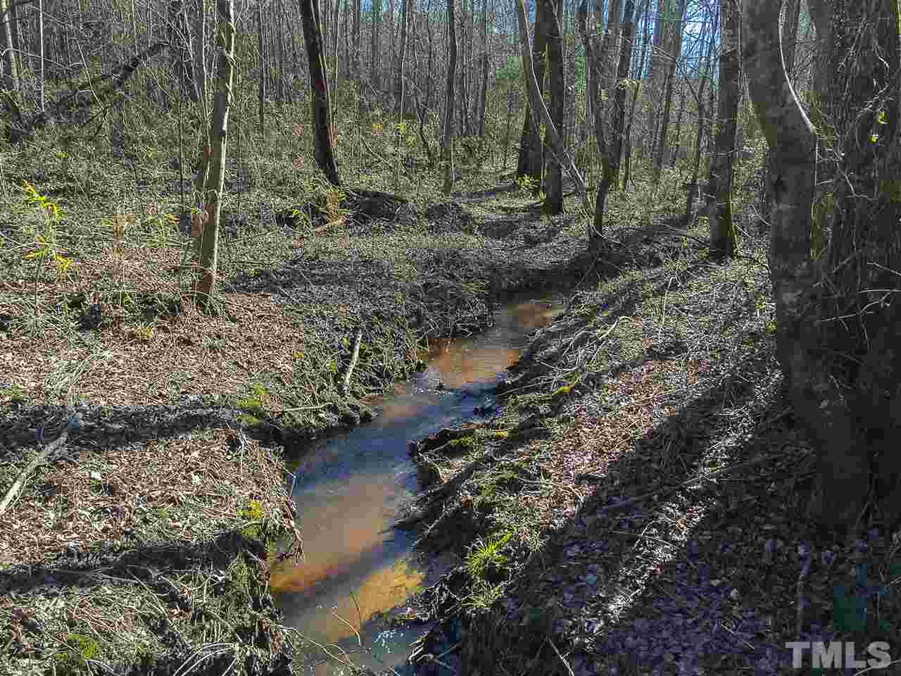 Property for sale at 0 Greys Mill Road, Louisburg,  NC 27549