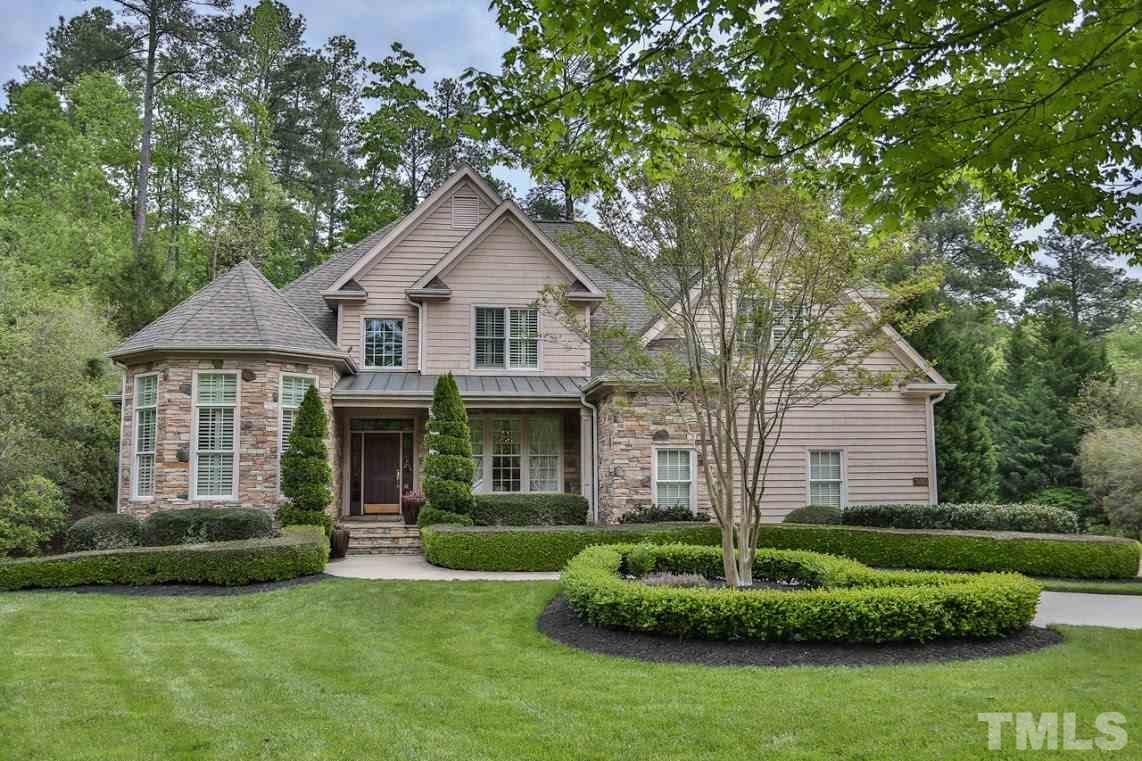 74012 Harvey, Chapel Hill, NC 27517