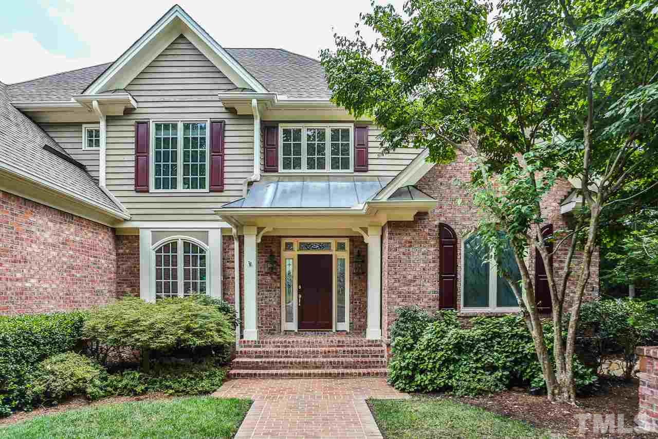 50127 Manly, Chapel Hill, NC 27517
