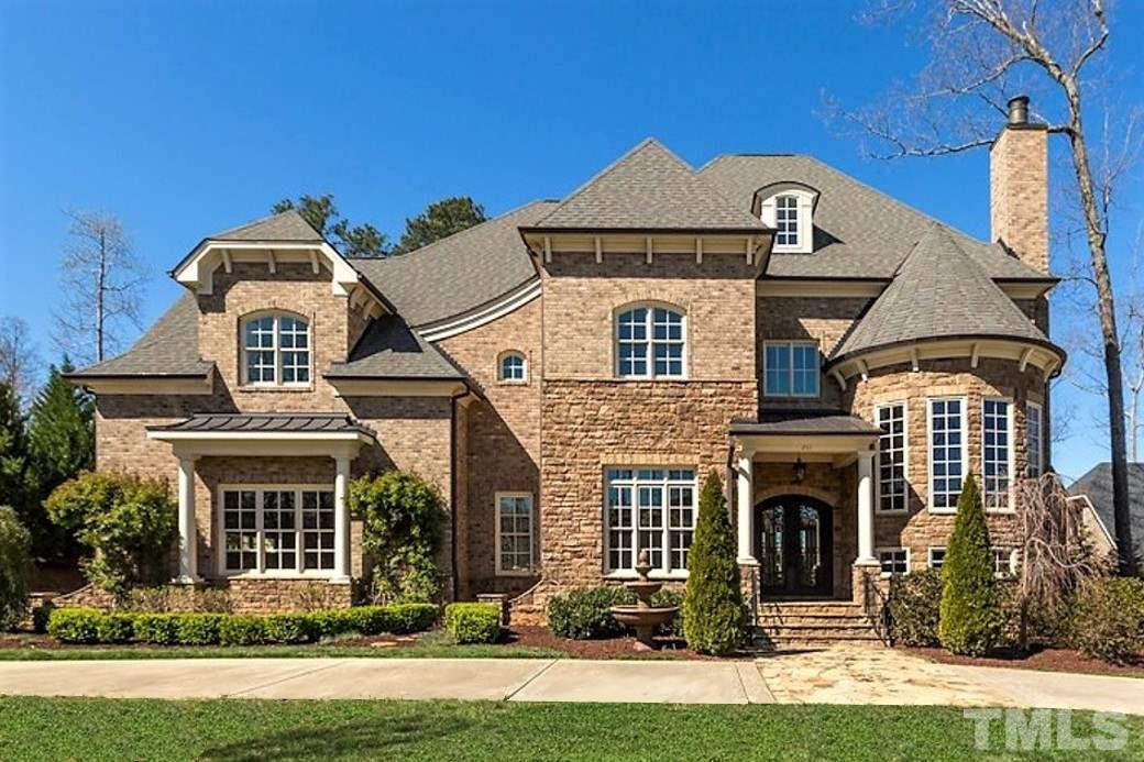 201 Rossellini Place, Cary, NC 27518