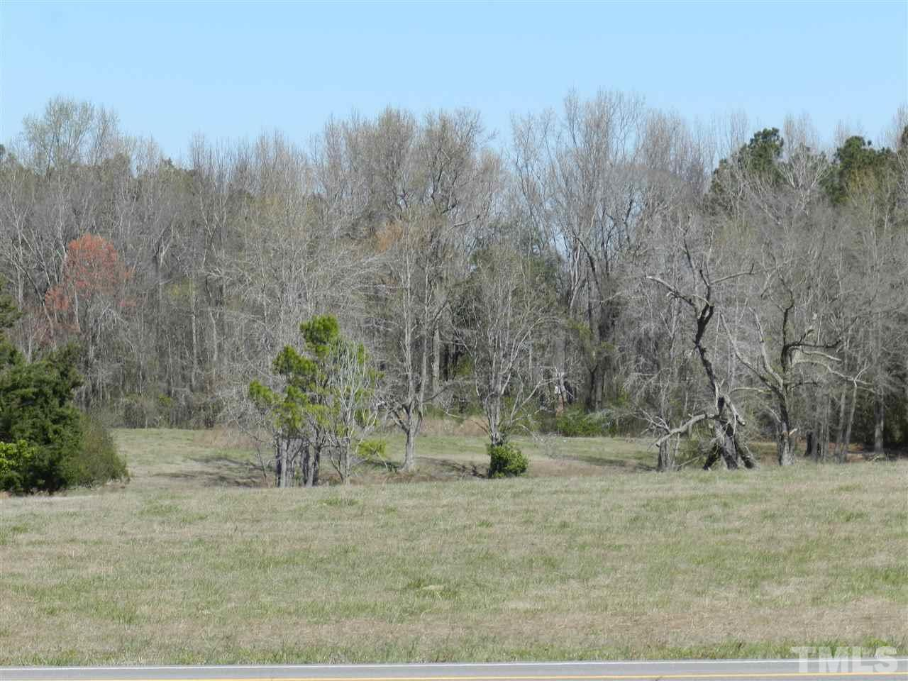 Property for sale at NC 210 Highway, Benson,  NC 27504