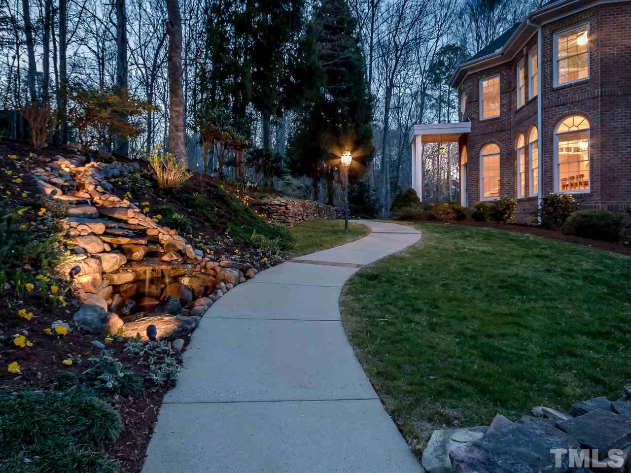 103 Loch Cove Lane, Cary, NC 27518