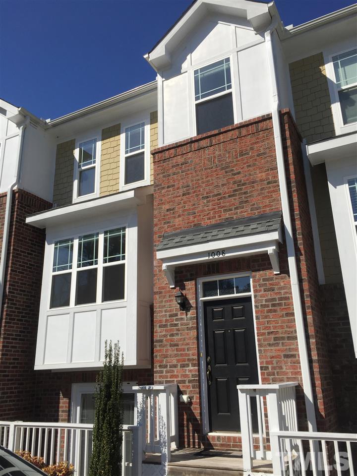 1008 Scarlet Petal Lane, Cary, NC 27519
