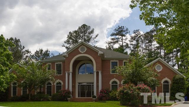 109 San Miguel Place, Chapel Hill, NC 27514