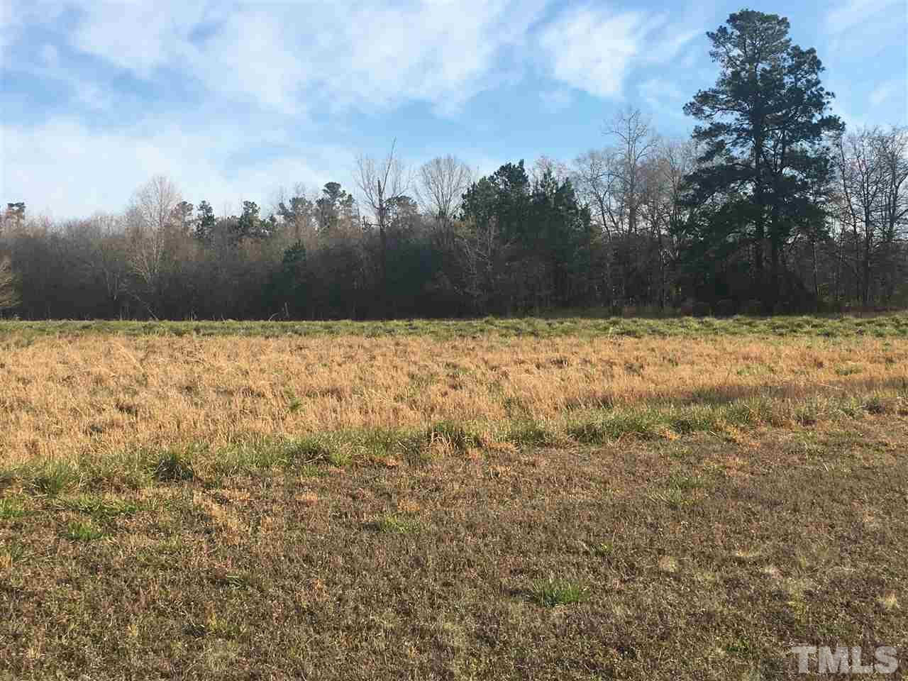 Property for sale at 3937 Watkins Road, Raleigh,  NC 27616