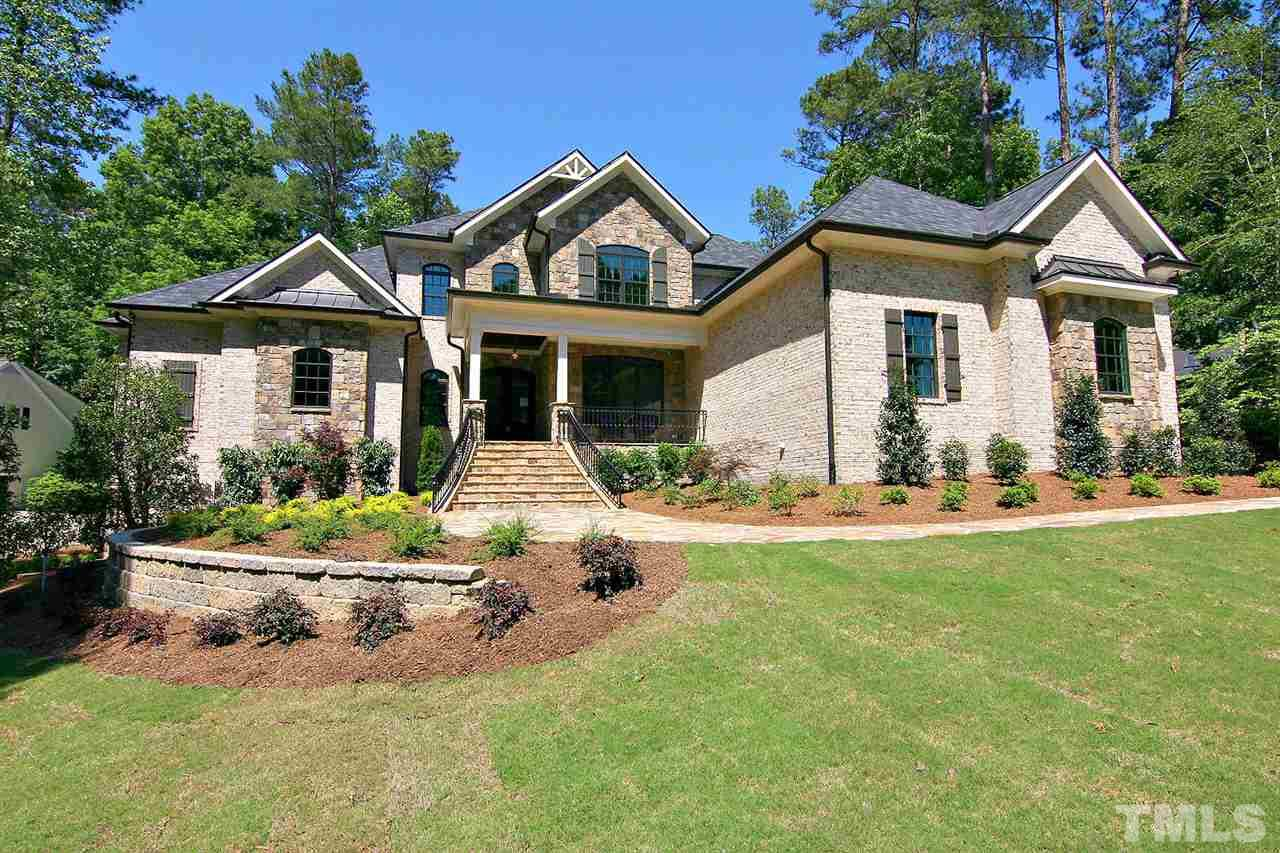 1205 Queensferry Road, Cary, NC 27511