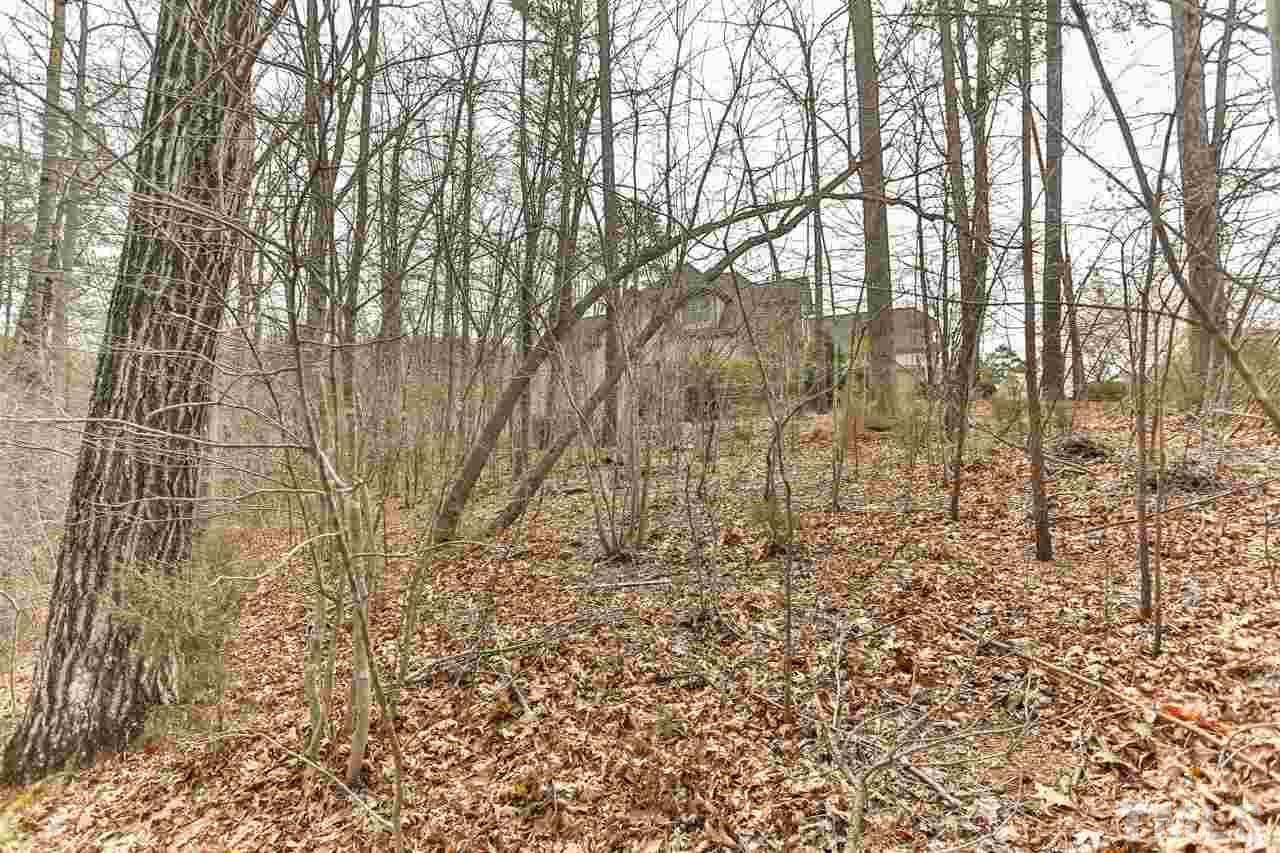 19205 Stone Brook, Chapel Hill, NC 27517