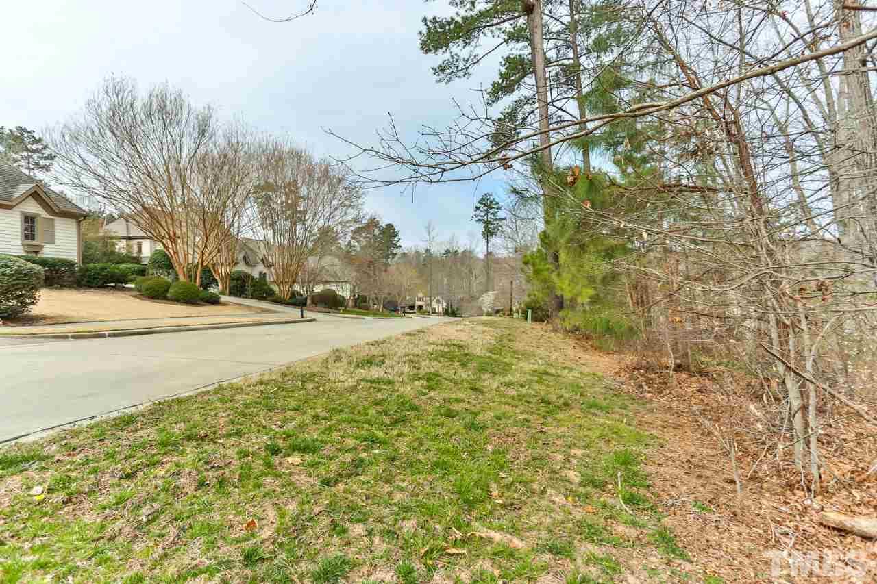 19018 Stone Brook, Chapel Hill, NC 27517