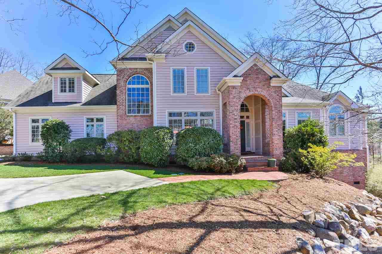 56713 Nash, Chapel Hill, NC