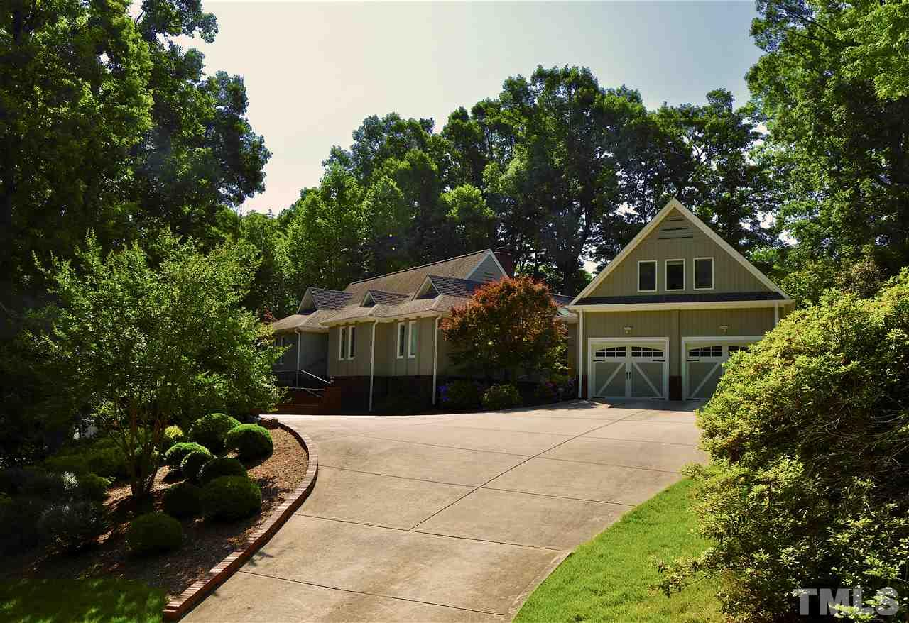 102 Dundee Court, Cary, NC 27511