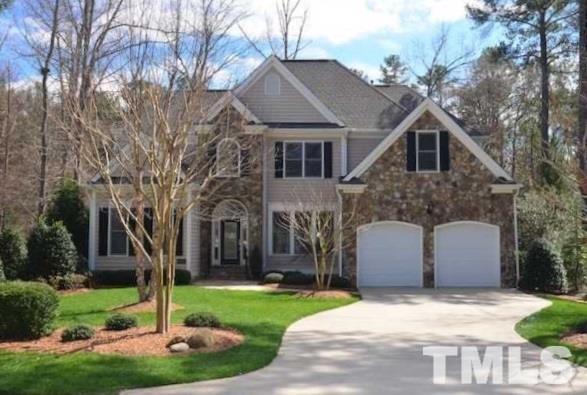 81409 Alexander, Chapel Hill, NC 27517