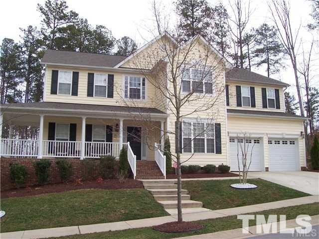 10209 Thoughtful Spot Way,Raleigh,NC,27614