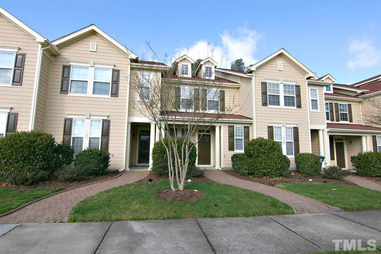 158 Point Comfort Lane, Cary, NC 27519