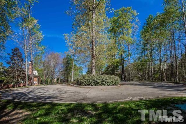 52304 Fowle, Chapel Hill, NC