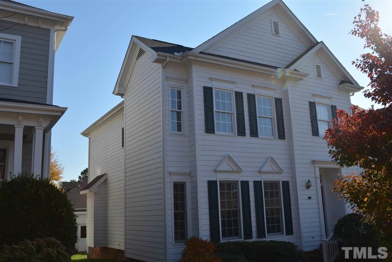 110 Westside Drive, Chapel Hill, NC 27516
