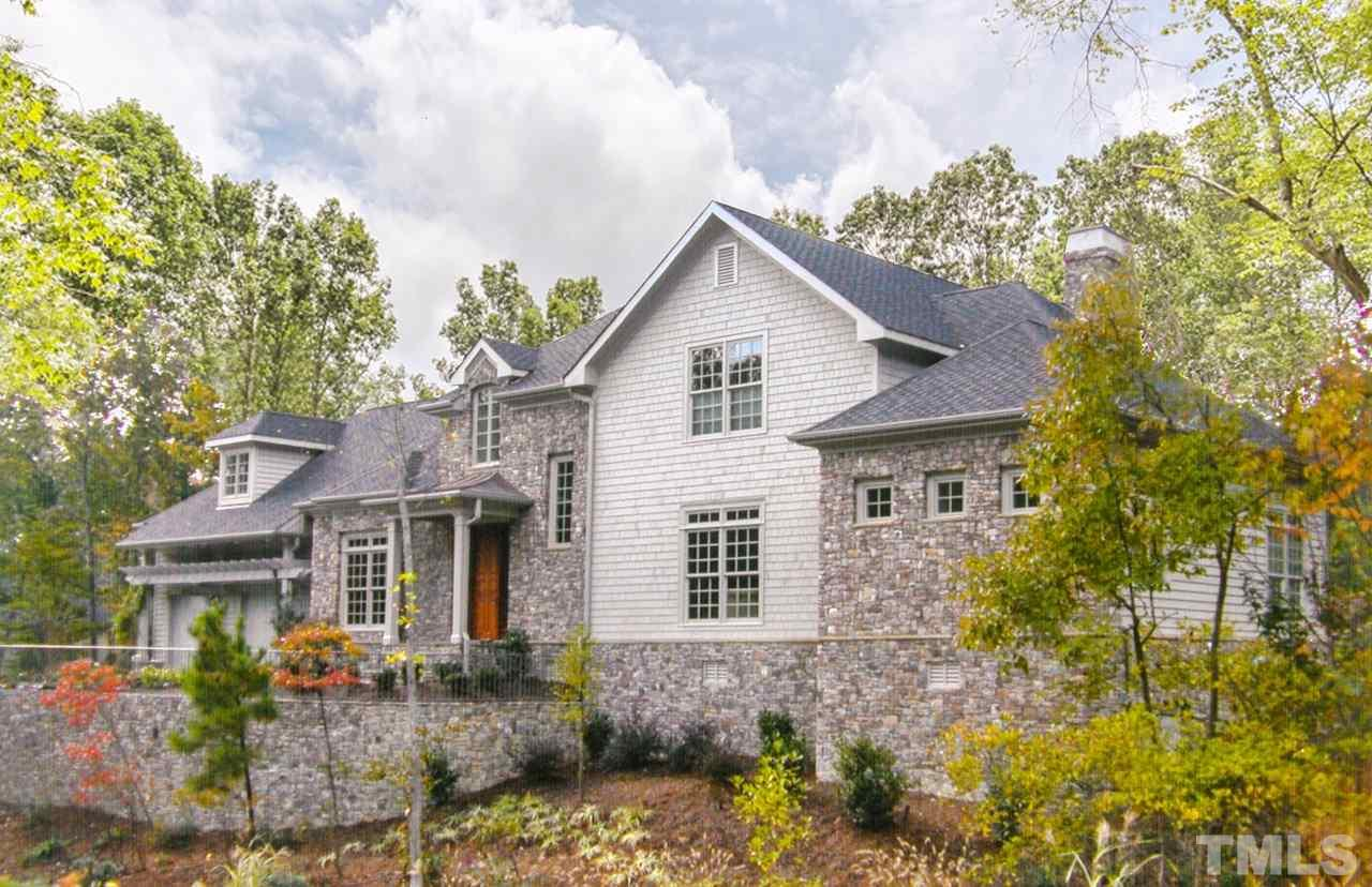 10821 Governors Drive, Chapel Hill, NC
